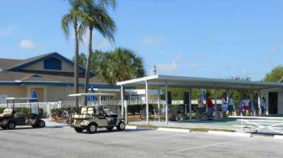 Florida JLT Market Reports