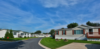 Manufactured Housing Industry Happenings