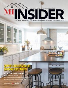 MHInsider Magazine launches