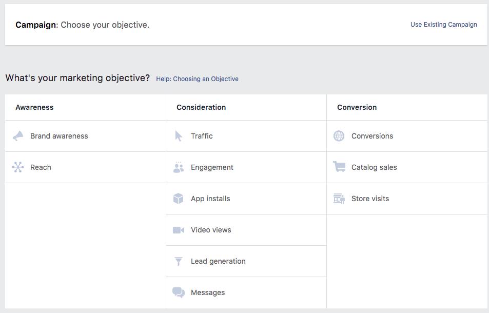 facebook-advertising-create-campaign