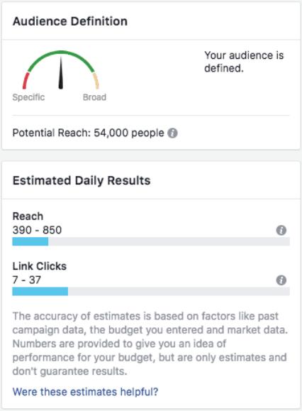 facebook-advertising-audience