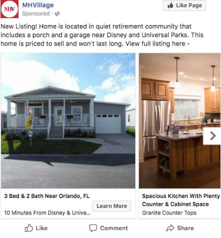 facebook-advertising-ad-example