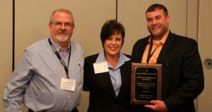 CIS Home Loans award-winning lender