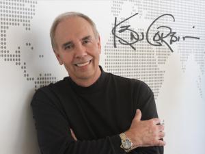 Ken Corbin: 9-3-1 Plan
