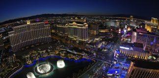 MHI Industry Award Winners Las Vegas