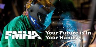 FMHA Workforce Development Initiative