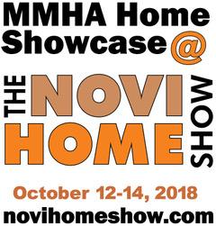 77th Annual MMHA Conference