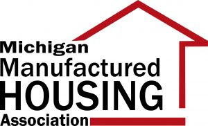 Commercial to Promote Manufactured Housing MMHA