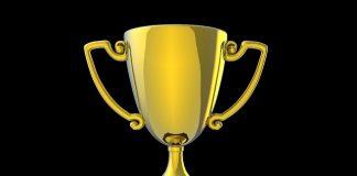 awards MMHA