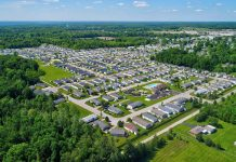 Manufactured Housing Industry Trends and Statistics.