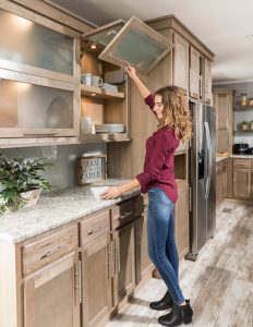 Home Trends 2019 Champion Kitchen