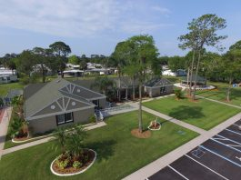 manufactured home community succession Q&A