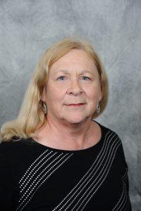 ADA Compliance Donna Rishel