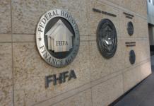 Calabria Confirmation FHFA loan volume caps