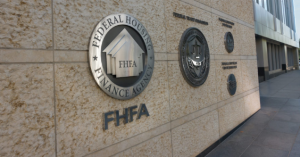 Calabria Confirmation FHFA