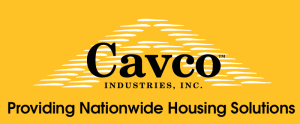 Cavco Reorganizes Leadership Team