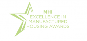 Supplier of the Year Manufactured Housing Awards