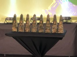 Excellence in Manufactured Housing Awards