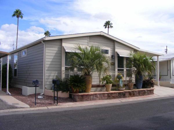 Harris Homes sales Tucson