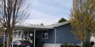carport ready homes