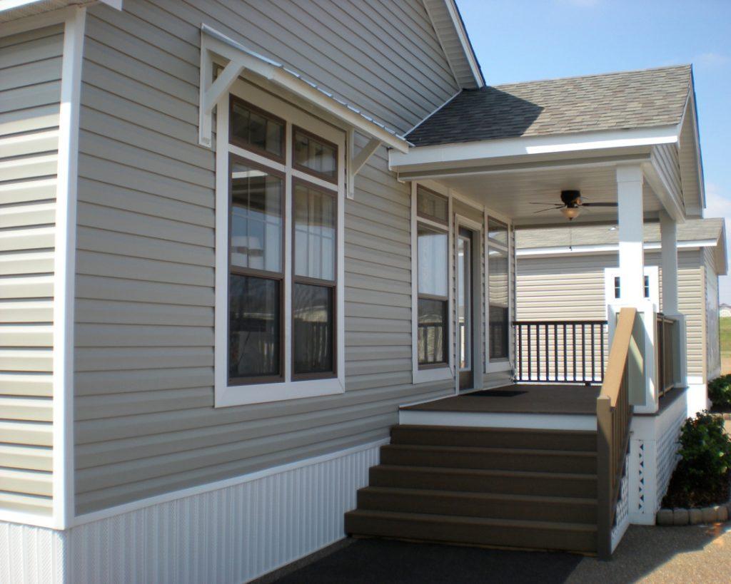 Home lending Freddie Mac