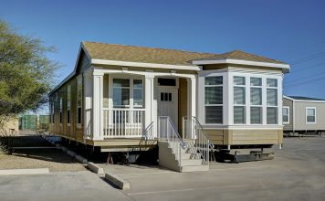 Home - MHInsider, the leading news source for manufactured housing pros