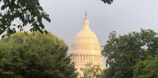 Land-home loan Washington D.C.