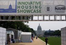Innovative Housing Showcase Manufactured Housing