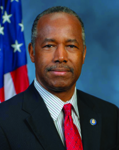 2nd annual innovative housing showcase Ben Carson to keynote HUD Manufactured Housing