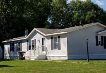 Manufactured Home Portfolios valuations appraisal