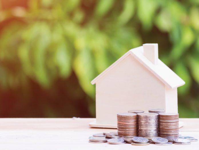 Home Finance Tim Williams 21st Mortgage