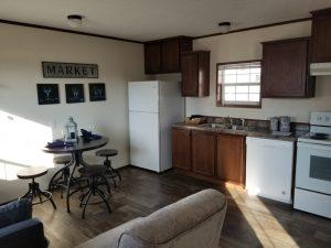 interior duplex modular homes in communities