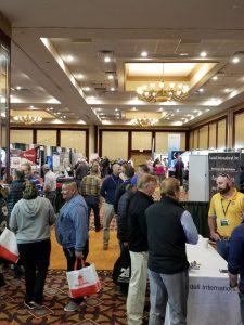 Register for Tunica exhibitors