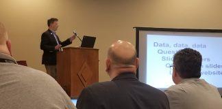 Tunica 2020 educational seminars