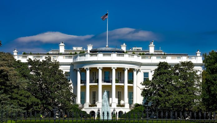 white house economic report housing chapter 8
