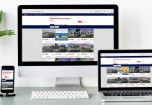 free virtual home tours virtual open houses from MHVillage