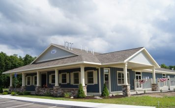 manufactured housing news by state