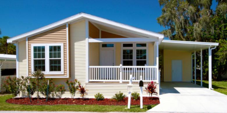 Home exterior Virtual Tour best practices