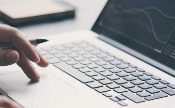 web analytics terms measure traffic