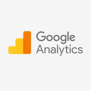 why-web-analytics-matter-google-analytics