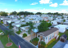 Land-lease community Manufactured Housing Terminology