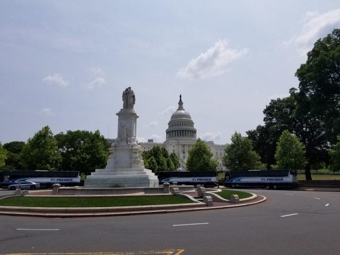 FHA extends eviction moratorium