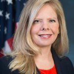 Federal Housing Administration Commissioner Dana Wade