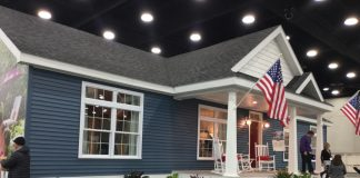 MHI 2.0 manufactured housing industry