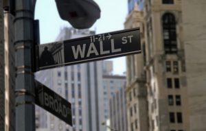 Wall Street UMH New Community FInancing