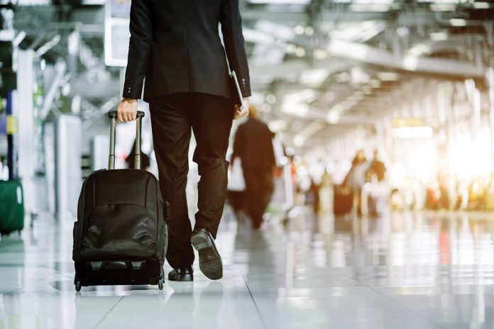 community travel restrictions