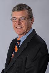 Charles Lott 2021 Hall of Fame induction Lott